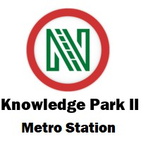Knowledge Park II