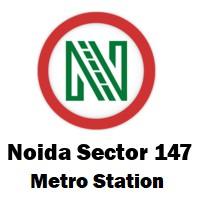 Noida Sector 147