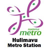 Hulimavu