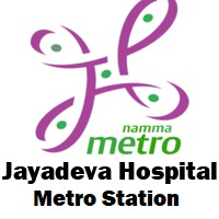 Jayadeva Hospital
