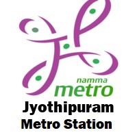 Jyothipuram
