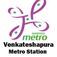 Venkateshapura