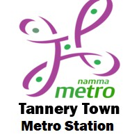 Tannery Town