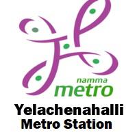 Yelachenahalli