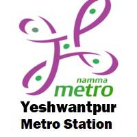 Yeshwantpur
