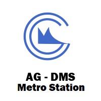 AG - DMS