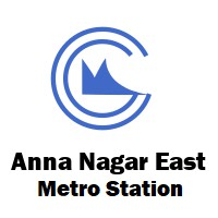 Anna Nagar East