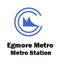 Egmore
