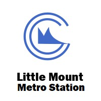 Little Mount
