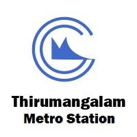 Thirumangalam