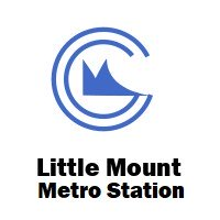 Little Mount