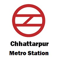 Chhattarpur