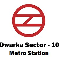 Dwarka Sector - 10