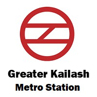 Greater Kailash