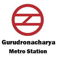 Gurudronacharya