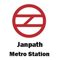 Janpath