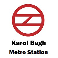 Karol Bagh
