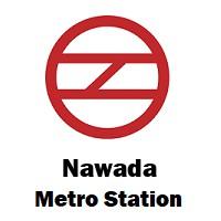 Nawada