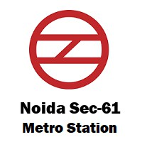 Noida Sec-61
