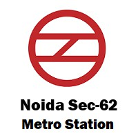 Noida Sec-62