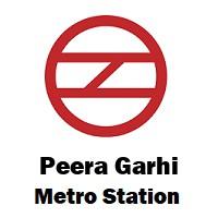 Peera Garhi