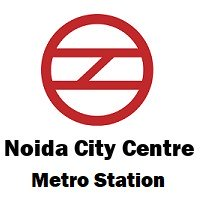Noida City Centre