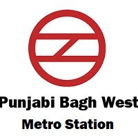 Punjabi Bagh West