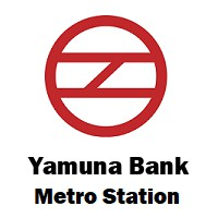 Yamuna Bank