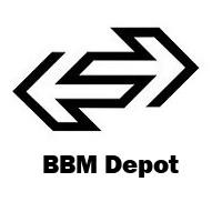 BBM Depot