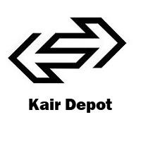 Kair Depot