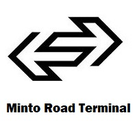 Minto Road Terminal