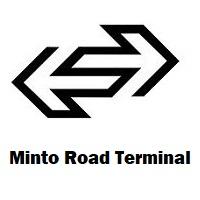 Minto Road Terminal