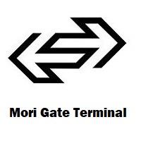 Mori Gate Terminal