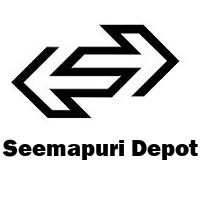Seemapuri Depot