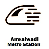 Amraiwadi