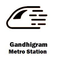 Gandhigram