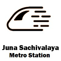 Juna Sachivalaya