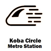 Koba Circle