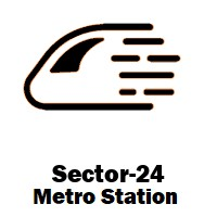 Sector-24