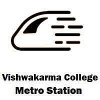 Vishwakarma College