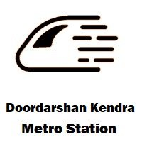 Doordarshan Kendra