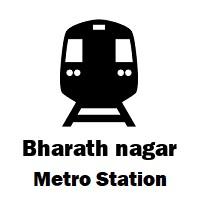Bharath nagar