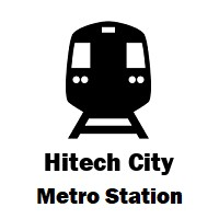 Hitech City