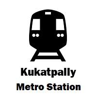 Kukatpally