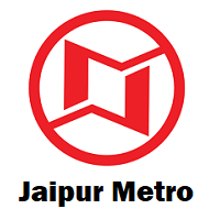 Sindhi Camp to Mansarovar Metro Fare & Route Jaipur