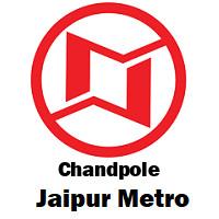 Chandpole