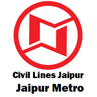 Civil Lines Jaipur