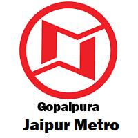 Gopalpura