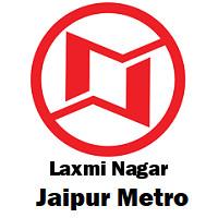 Laxmi Nagar