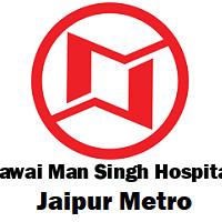 Sawai Man Singh Hospital